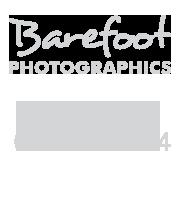 Barefoot Photographics