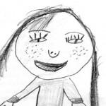 Mrs Buckenham - Class 2 Teacher