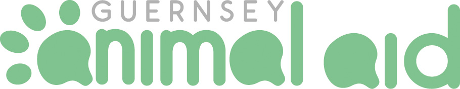 Guernsey Animal Aid