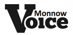 monnowvoice.co.uk