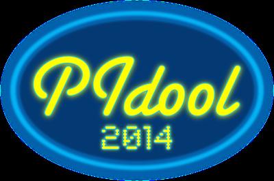 PIDOOL2014