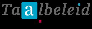 logo_taalbeleid_tekst