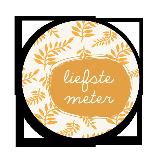 liefste+meter