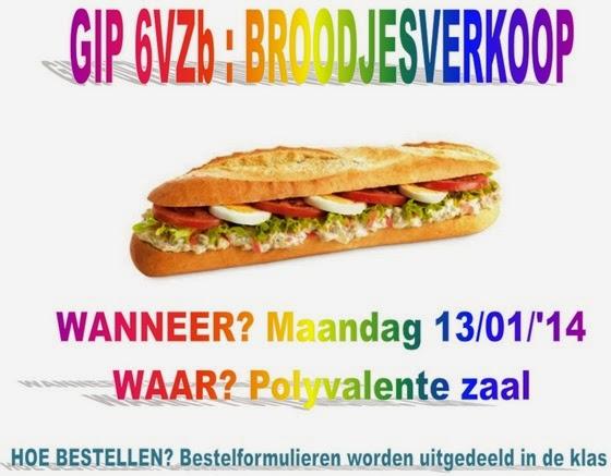 tn_broodjes
