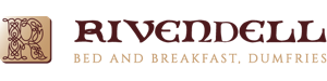 Rivendell Bed & Breakfast
