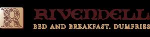 Rivendell Bed & Breakfast