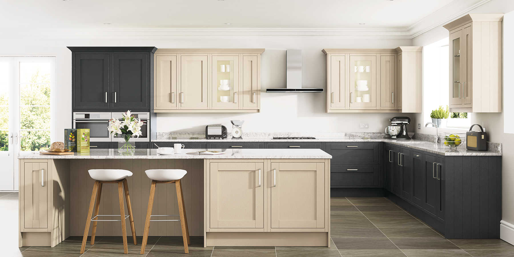teifi-kitchens-shaker-new-england-black-stone