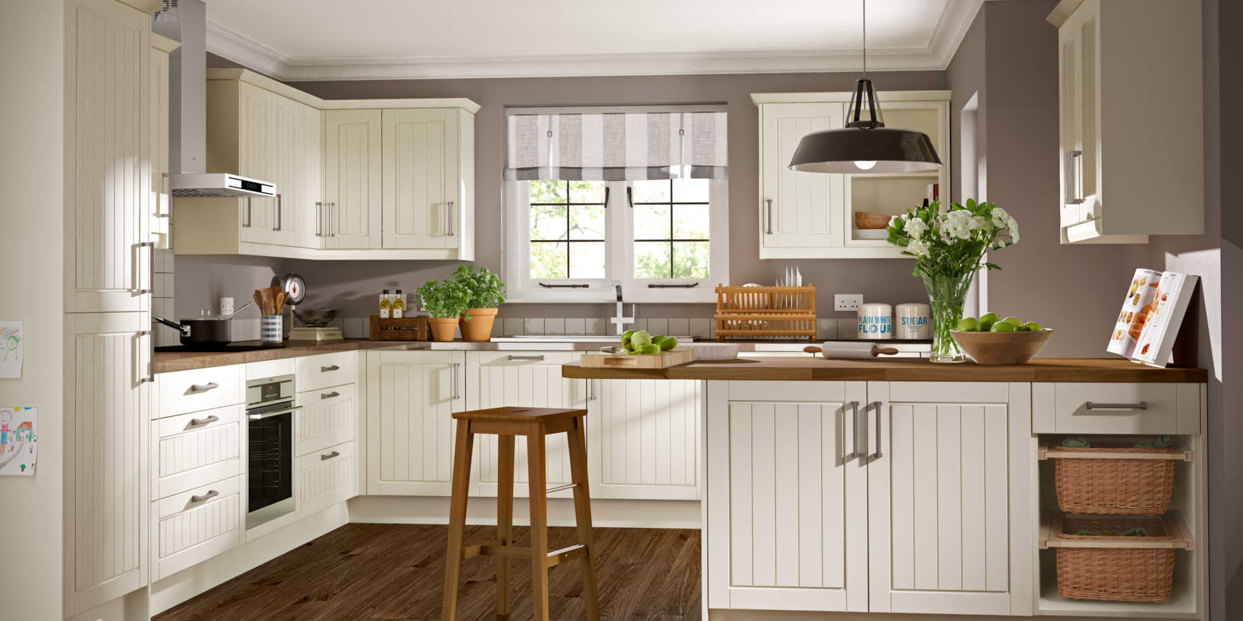 teifi-kitchens-timeless-newport